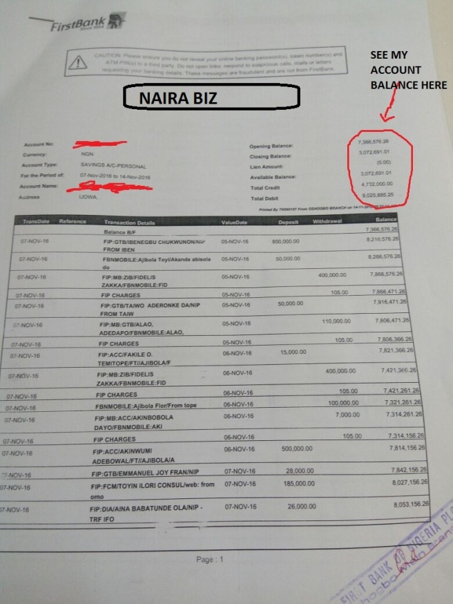 naira-biz-5