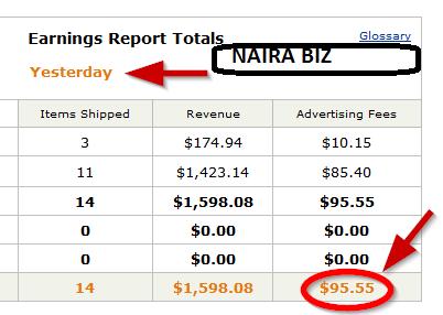 naira-biz