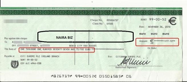 naira-biz4